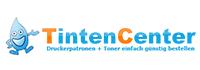 TintenCenter Erfahrungen & Test