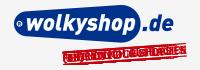 Wolkyshop Erfahrungen & Test