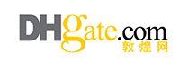 DHgate Erfahrungen & Test