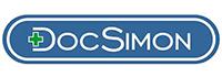 DocSimon Erfahrungen & Test