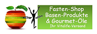 fasten-shop.de Logo