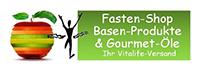 fasten-shop.de Erfahrungen & Test