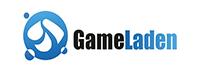 GameLaden Erfahrungen & Test