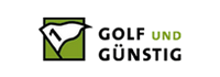 Golf und Günstig Erfahrungen & Test