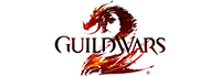 Guild Wars 2 Erfahrungen & Test