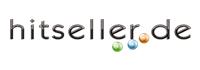 hitseller.de Logo