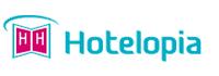 Hotelopia Erfahrungen & Test
