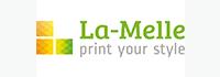 La-Melle Erfahrungen & Test