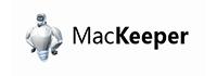 MacKeeper Erfahrungen & Test