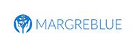 Margreblue Erfahrungen & Test