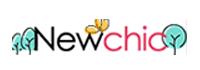 Newchic Erfahrungen & Test