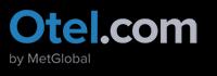 Otel.com Erfahrungen & Test