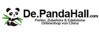PandaHall Erfahrungen & Test