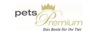 pets Premium Erfahrungen & Test
