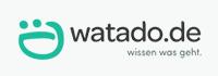 watado Erfahrungen & Test