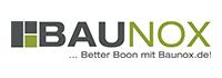 BAUNOX Erfahrungen & Test