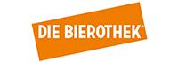 Die Bierothek® Logo