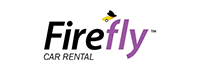 Firefly Erfahrungen & Test