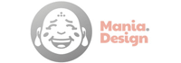 Mania.Design Erfahrungen & Test