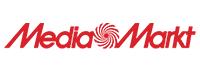 MediaMarkt Erfahrungen & Test
