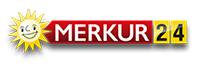 Merkur24 Erfahrungen & Test
