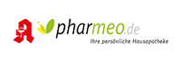 pharmeo.de Erfahrungen & Test