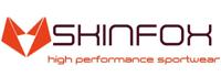 Skinfox Erfahrungen & Test