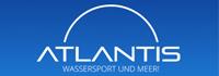 Atlantis Tauchshop Erfahrungen