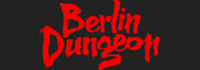 Berlin Dungeon Logo