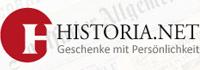 Historia Erfahrungen