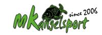 MK Angelsport Logo