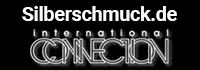 Silberschmuck.de Erfahrungen