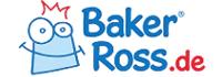 Baker Ross Erfahrungen