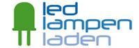 LED-Lampenladen Erfahrungen