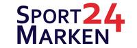 Sportmarken24 Erfahrungen