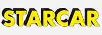 STARCAR Erfahrungen & Bewertungen