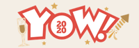 Yow! Logo