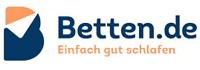 Betten.de Logo