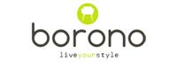 borono Logo