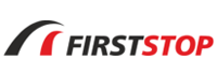 First Stop Erfahrungen & Bewertungen