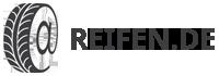 Reifen.de Erfahrungen & Test