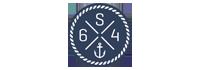 Seaside64 Erfahrungen
