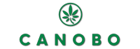 CANOBO Erfahrungen