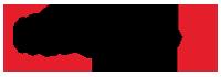 Holzprofi24 Logo