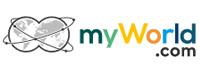 myWorld.com Erfahrungen