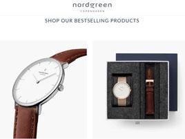 Nordgreen Erfahrungen (Nordgreen seriös?)