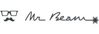 Mr. Beam Erfahrungen