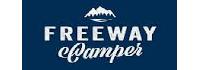 Freeway Camper Erfahrung
