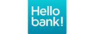 Hello Bank Erfahrungen