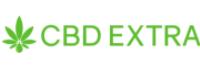 CBD EXTRA Erfahrungen